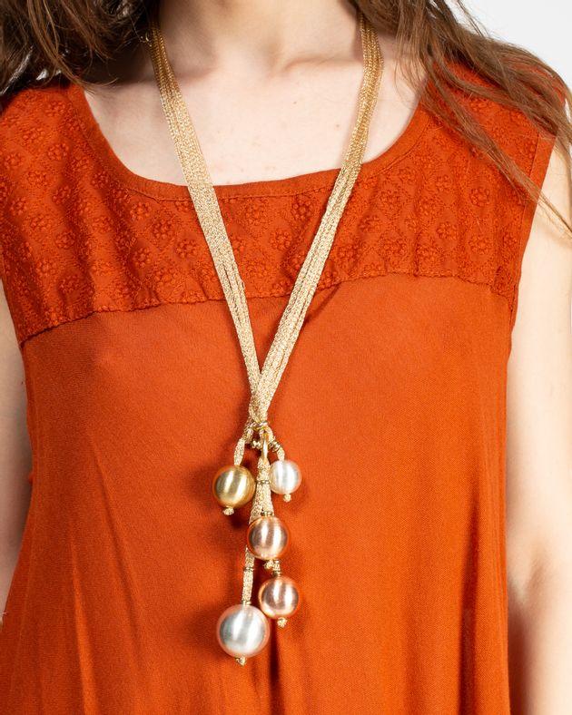 Colier-auriu-M1974101009