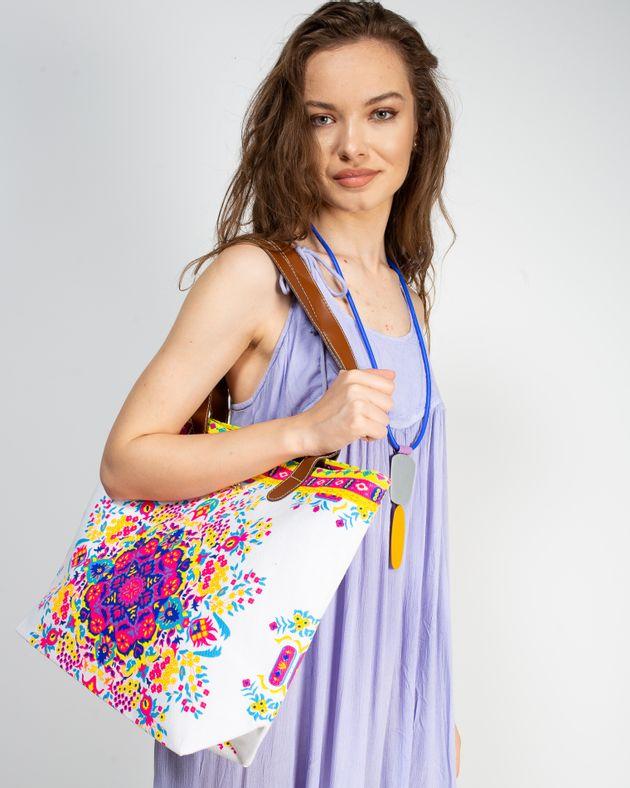 Geanta-plaja-cu-imprimeu-floral-M21708001