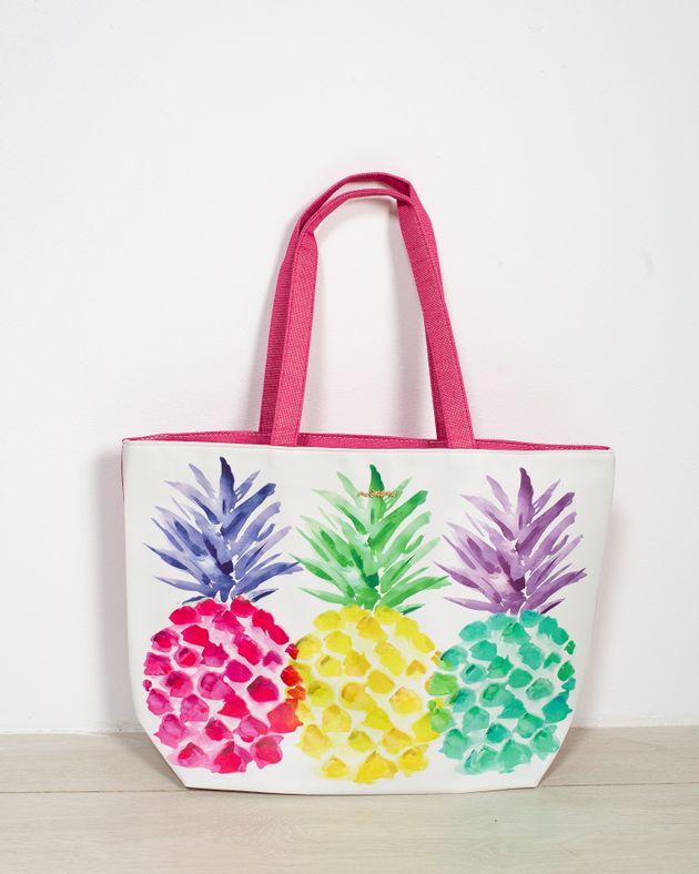 Geanta-plaja-cu-imprimeu-ananas-M21712001