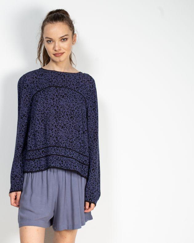 Bluza-casual-cu-imprimeu-1909301004