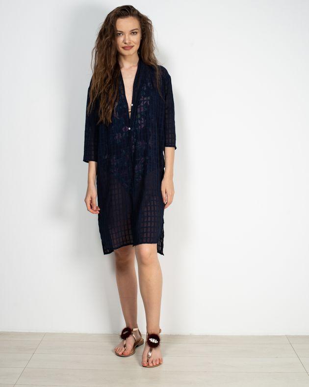 Bluza-oversize-transparenta-1917302015