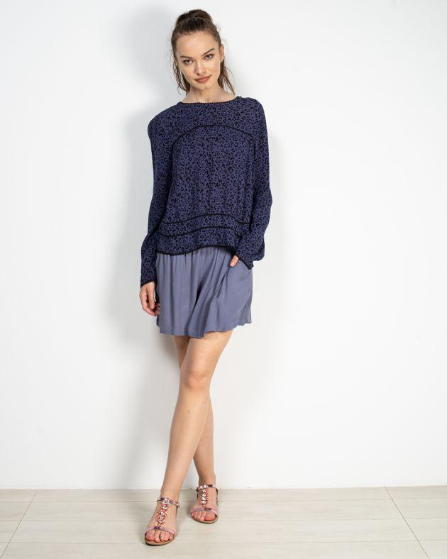 Pantaloni-scurti-cu-buzunare-si-talie-elastica-N905021001