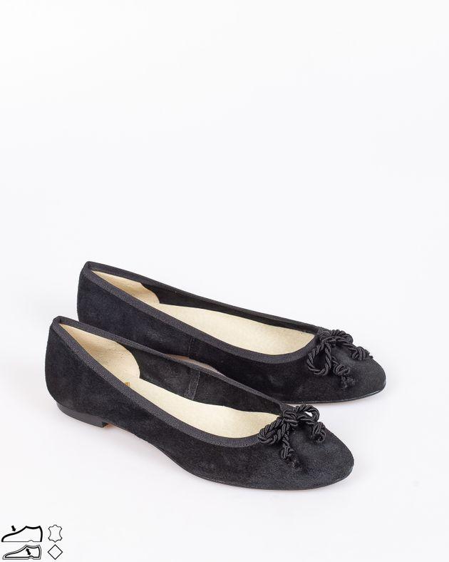 Balerini-casual-din-piele-naturala-1930601013