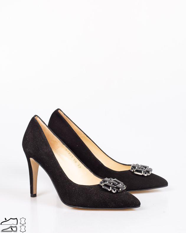 Pantofi-eleganti-din-piele-naturala-cu-toc-si-detalii-din-imitatie-cristale-1930604007