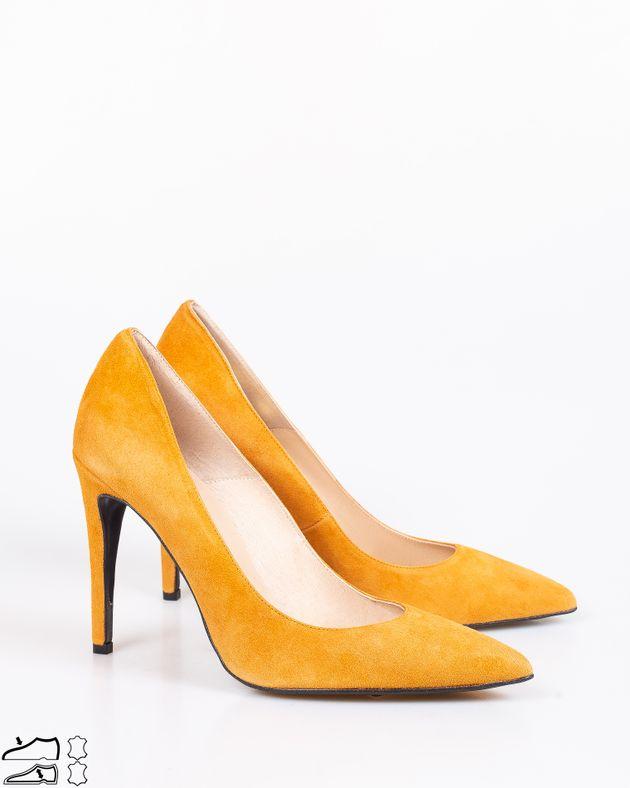 Pantofi-stiletto-din-piele-naturala-1930604008