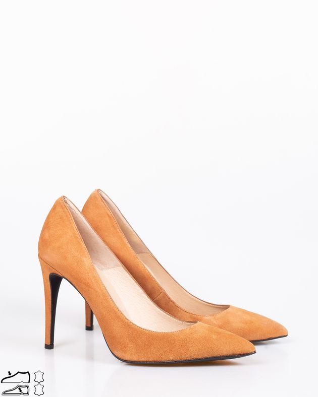 Pantofi-stiletto-din-piele-naturala-cu-toc-inalt-1930604009