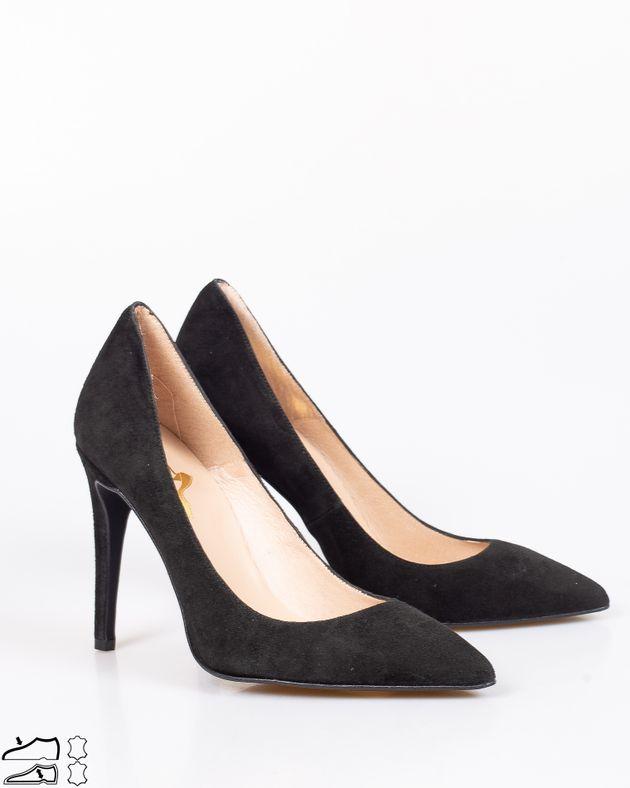 Pantofi-stiletto-din-piele-naturala-cu-toc-inalt-si-talpa-moale-1930604011