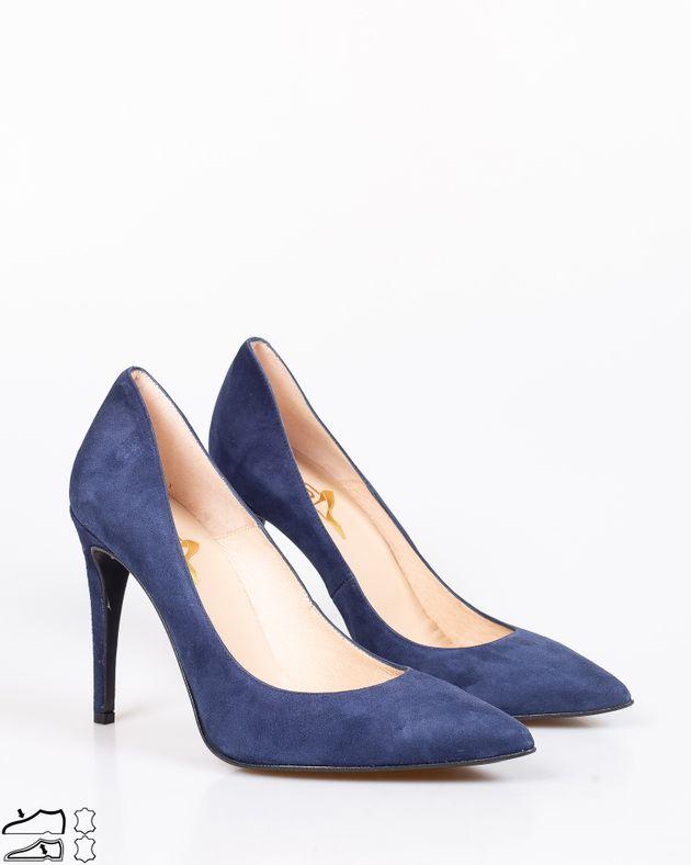 Pantofi-stiletto-din-piele-naturala-cu-toc-inalt-1930604012