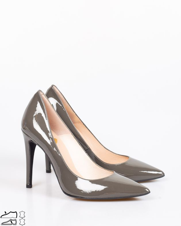 Pantofi-stiletto-din-piele-naturala-lacuiti-cu-toc-inalt-1930604013