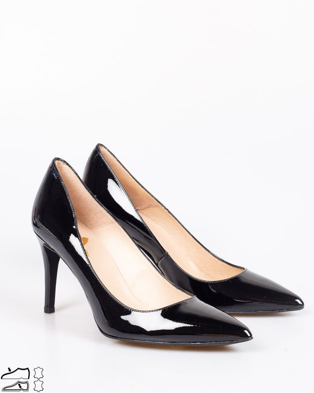 Pantofi-stiletto-din-piele-naturala-cu-toc-si-talpa-moale-1930604014