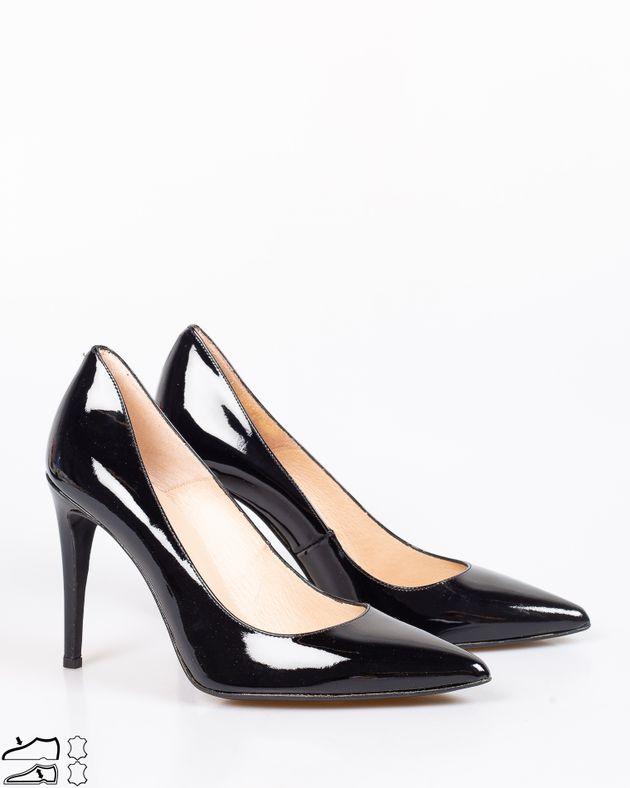 Pantofi-stiletto-din-piele-naturala-lacuiti-cu-toc-inalt-1930604015