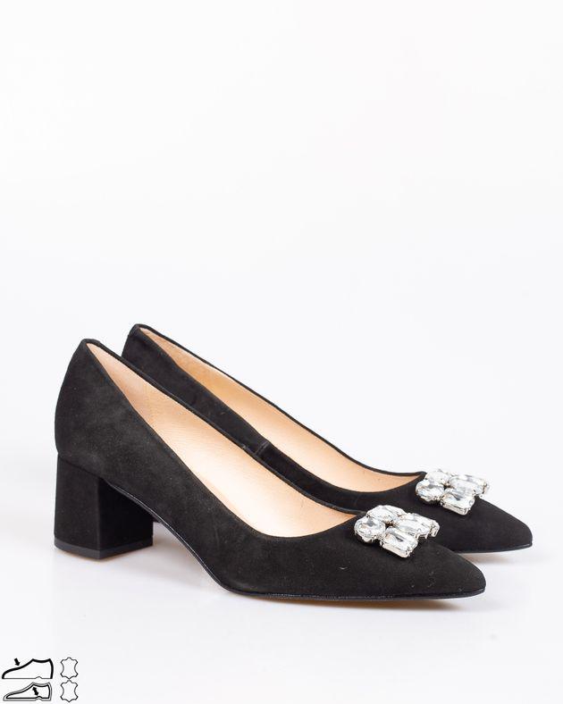Pantofi-din-piele-naturala-cu-varf-ascutit-si-toc-bloc-si-detalii-din-imitatie-cristale-1930604018