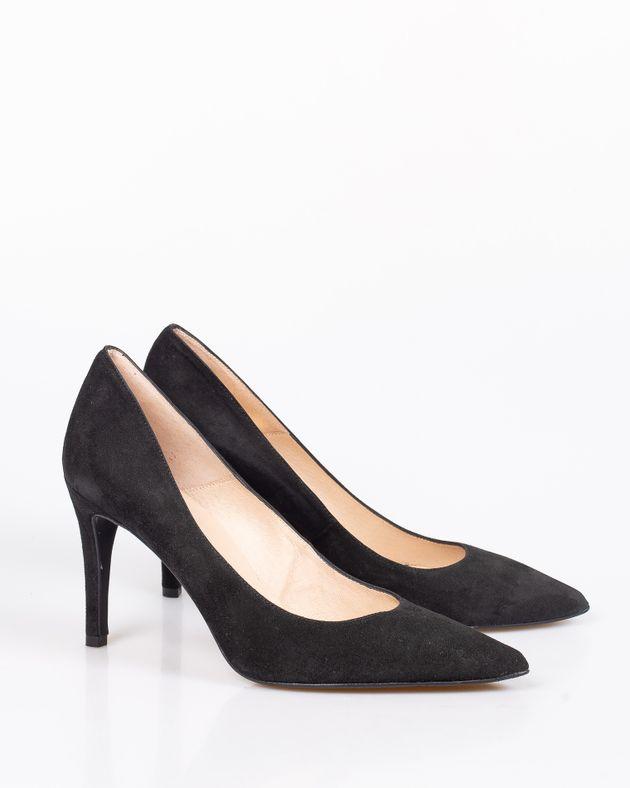 Pantofi-din-piele-naturala-cu-varf-ascutit-si-toc-1930604019