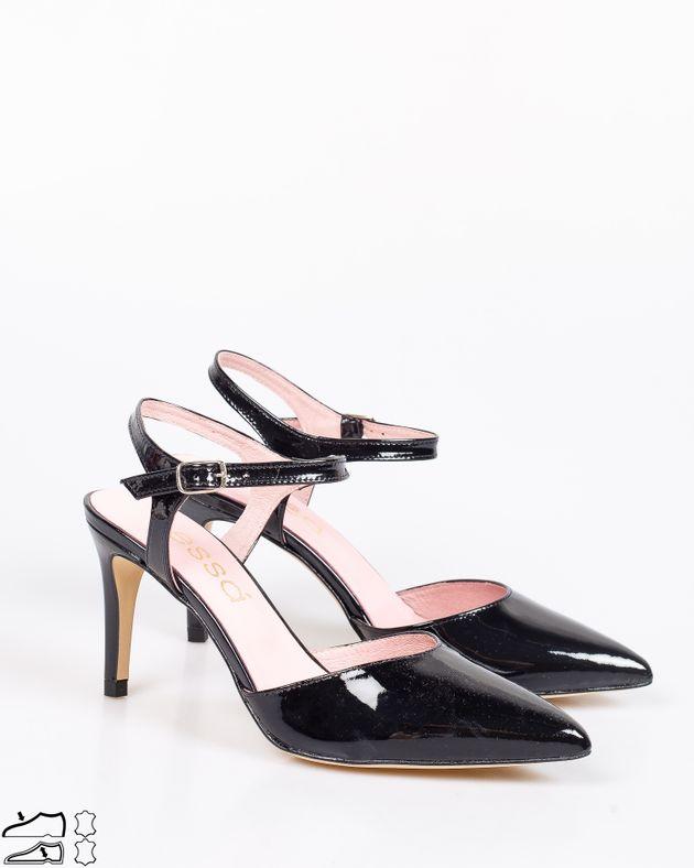 Pantofi-din-piele-naturala-decupati-cu-toc-si-barete-cu-catarama-1930606005