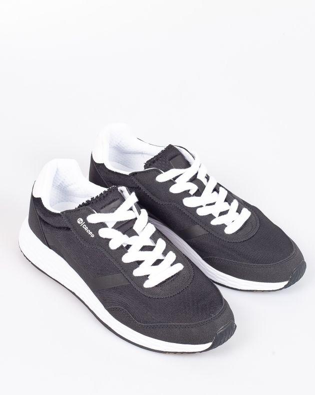 Pantofi-sport-usori-cu-sireturi-1933001009