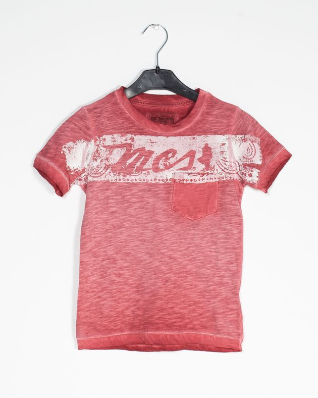 Tricou-pentru-copii-din-bumbac-cu-imprimeu-17338K6003