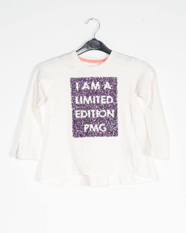 Bluza-fete-cu-maneca-lunga-si-paiete-aplicate-1821007001