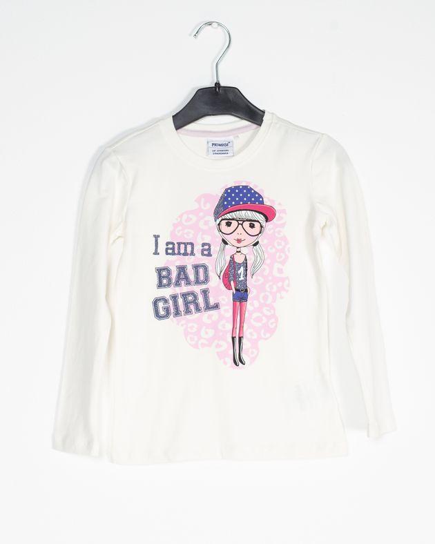 Bluza-fete-cu-imprimeu-si-maneca-lunga-1821009001
