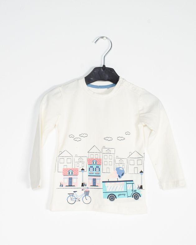 Bluza-pentru-copii-cu-imprimeu-1821016001