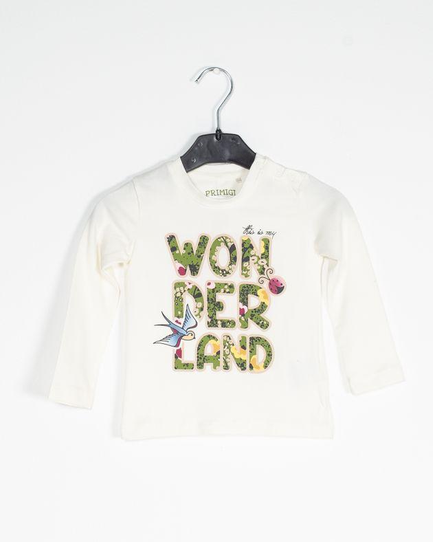 Bluza-pentru-copii-cu-imprimeu-19052F7001
