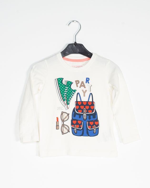 Bluza-pentru-copii-cu-imprimeu-19052I4001