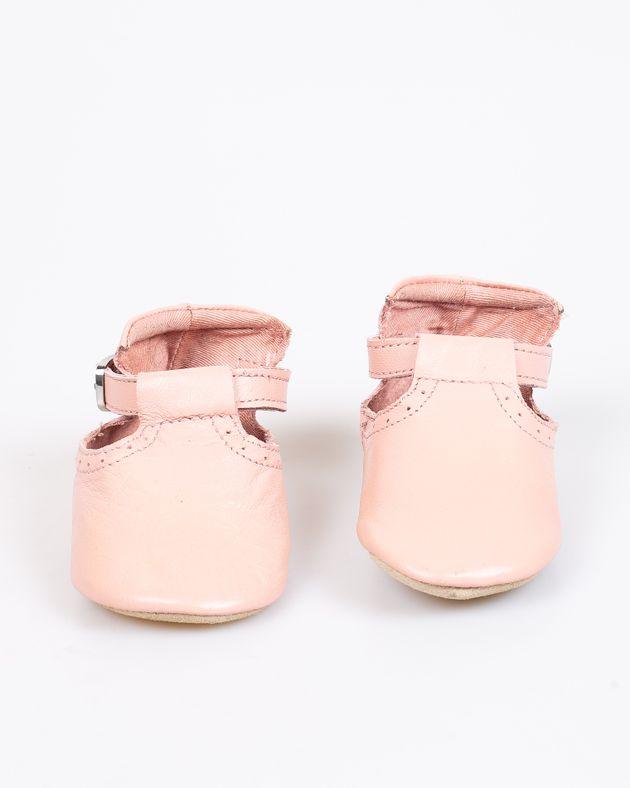 Pantofi-pentru-bebelusi-din-piele-naturala-1805914001