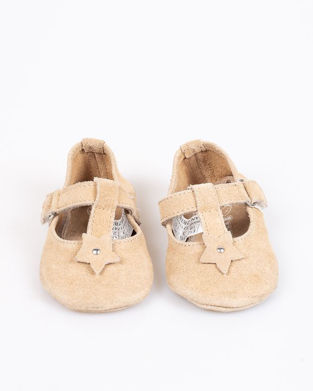 Pantofi-pentru-bebelusi-din-piele-naturala-1805914003