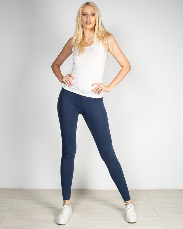 Pantaloni-cu-talie-elastica-1810842010