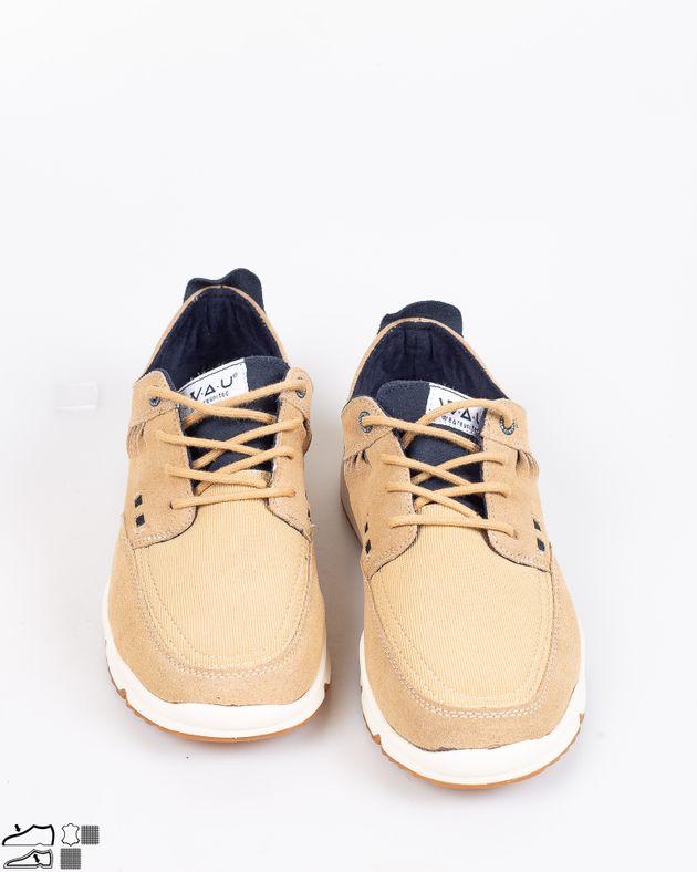 Pantofi-casual-din-piele-naturala-usori-cu-sireturi-1814803069