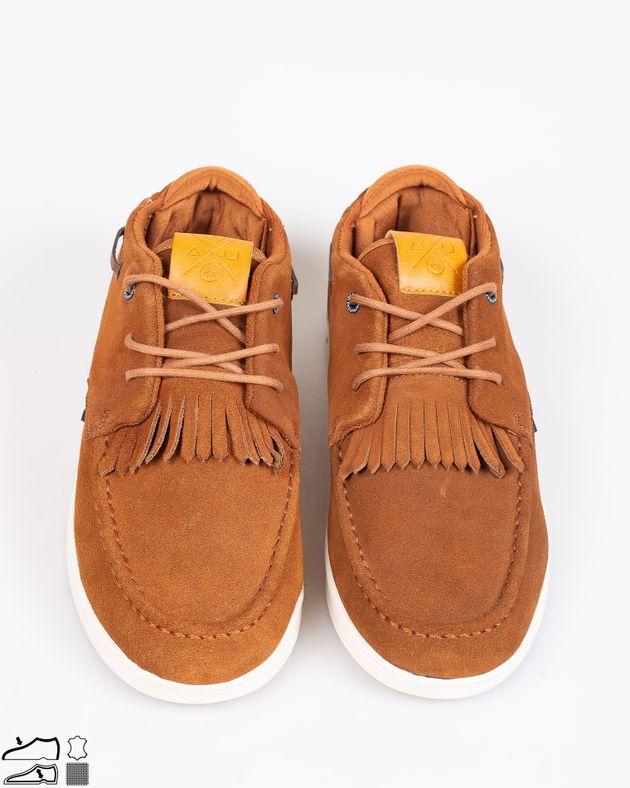 Pantofi-casual-din-piele-naturala-1814803084