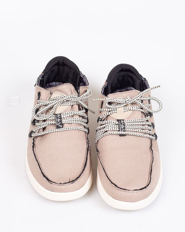 Pantofi-casual-usori-cu-sireturi-1814804013