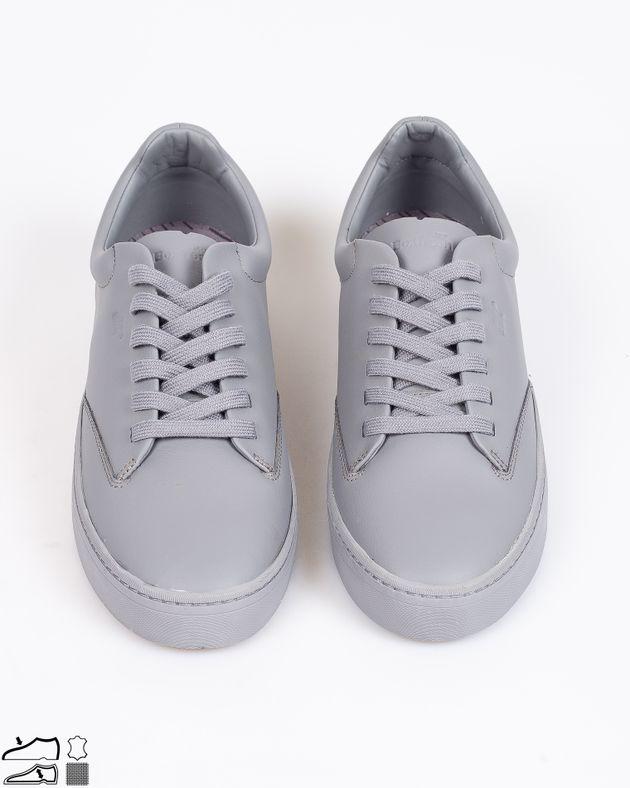 Pantofi-casual-din-piele-naturala-1933201002