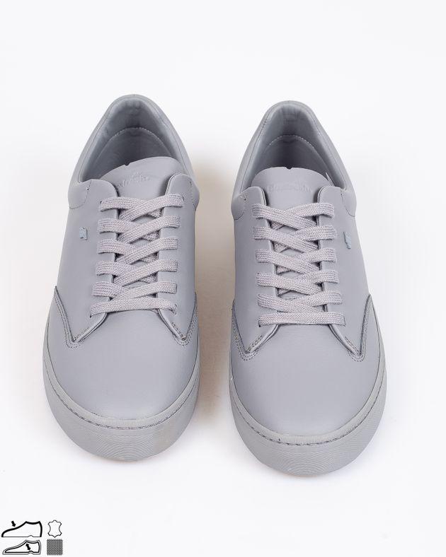 Pantofi-casual-din-piele-naturala-cu-sireturi-1933201003