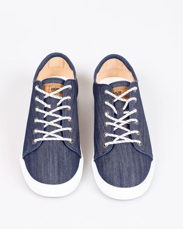 Pantofi-sport-cu-sireturi-si-talpa-moale-1933201004