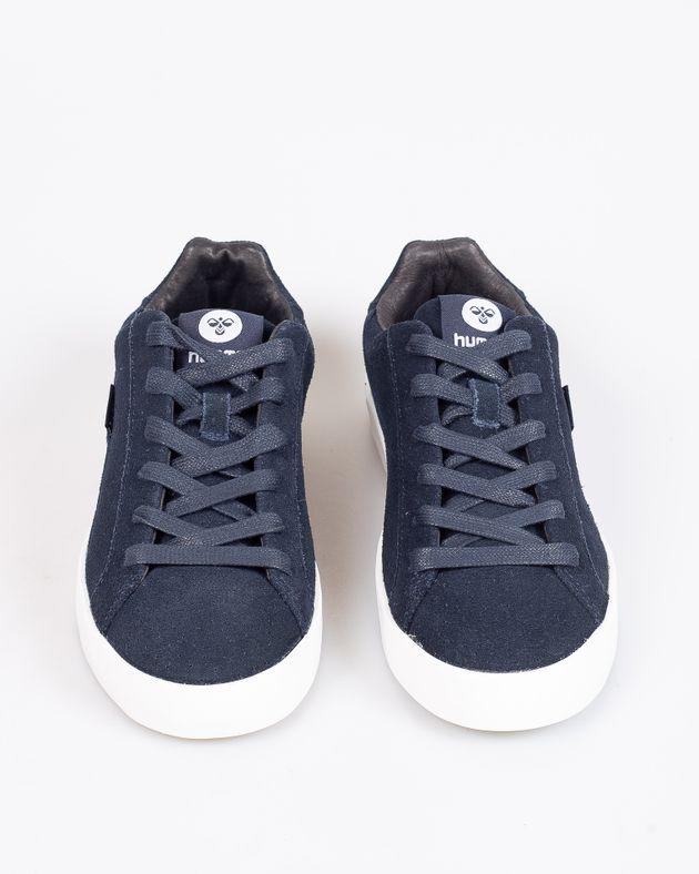 Pantofi-sport-din-piele-naturala-cu-sireturi-1933201008