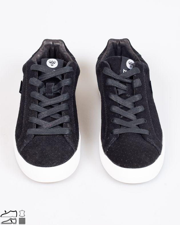 Pantofi-sport-din-piele-naturala-cu-sireturi-1933201009