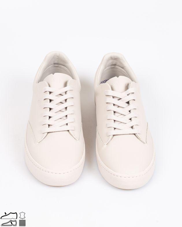 Pantofi-pentru-barbati-din-piele-naturala-cu-sireturi-si-talpa-moale-1933201010