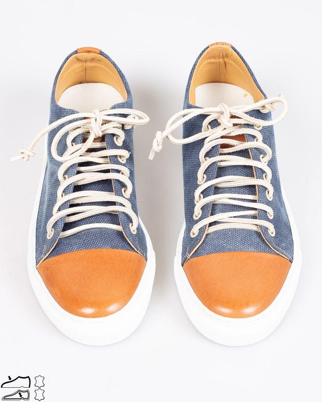 Pantofi-sport-cu-talpa-moale-si-sireturi-1933201013