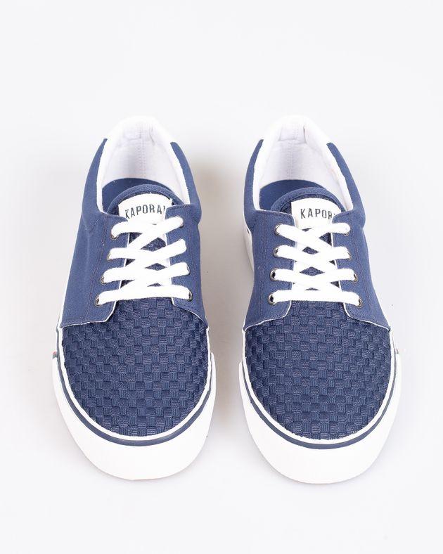 Pantofi-sport-cu-sireturi-si-model-impletit-din-elastic-1933201015