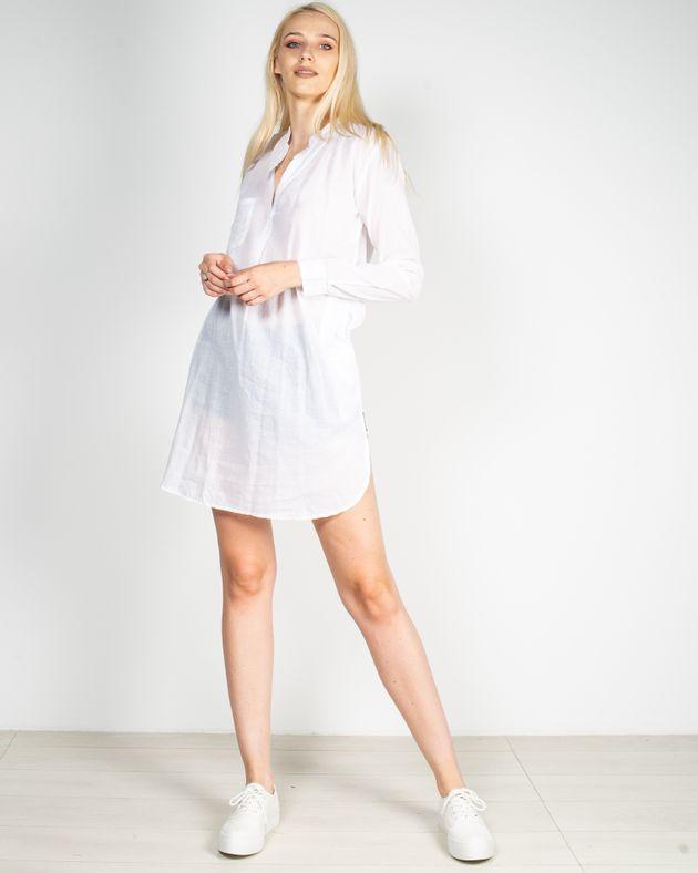 Bluza-lunga-transparenta-de-plaja-cu-decolteu-si-buzunar-aplicat-N905020005
