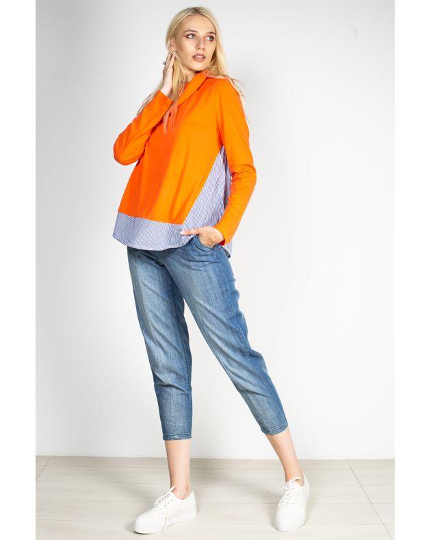 Jeans-casual-din-bumbac-cu-buzunare-1630111001