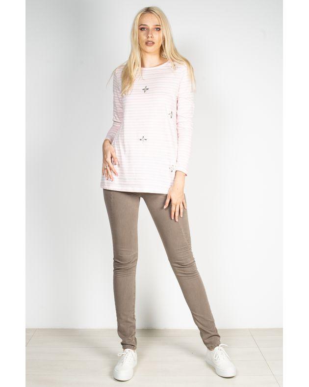 Pantaloni-casual-cu-buzunare-si-talie-inalta-1800684003