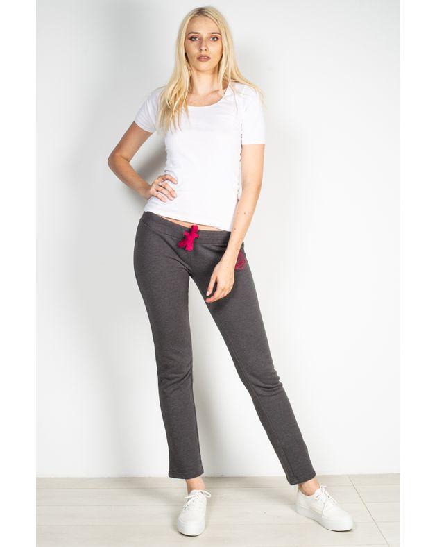 Pantaloni-sport-cu-talie-elastica-si-snur-1810868005