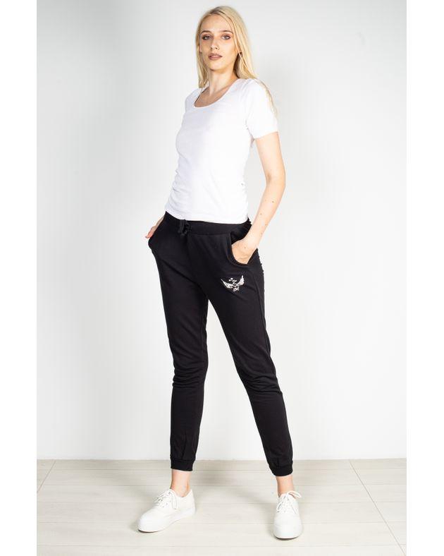 Pantaloni-sport-cu-buzunare-si-talie-elastica-1820966001
