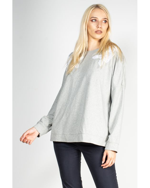 Bluza-casual-cu-maneca-lunga-cu-imprimeu-brodat-la-baza-gatului-1923804004