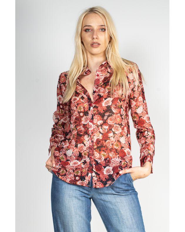 Camasa-transparenta-cu-maneca-lunga-ajustabila-si-imprimeu-floral-cu-nasturi-1931701007