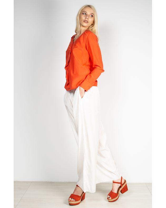 Pantaloni-usori-transparenti-cu-talie-elastica-1931701009