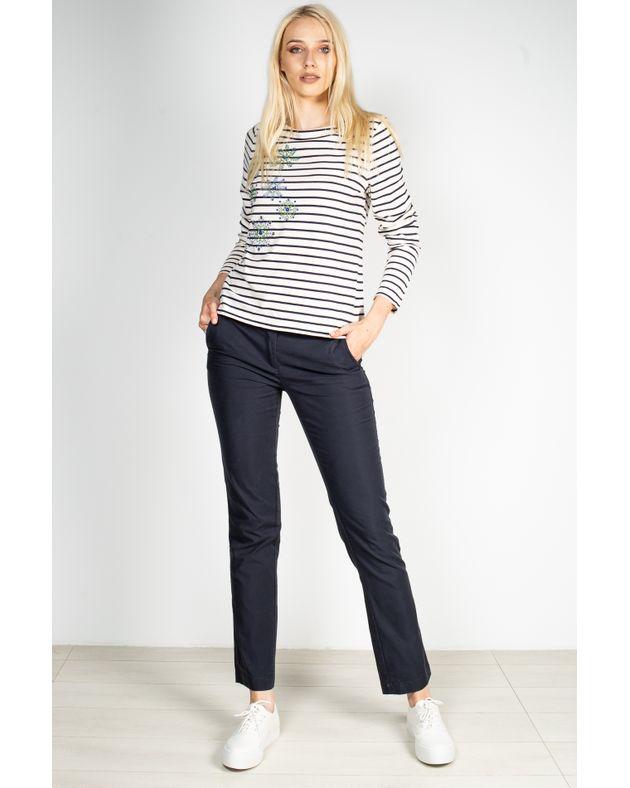 Pantaloni-casual-cu-buzunare-1932901001