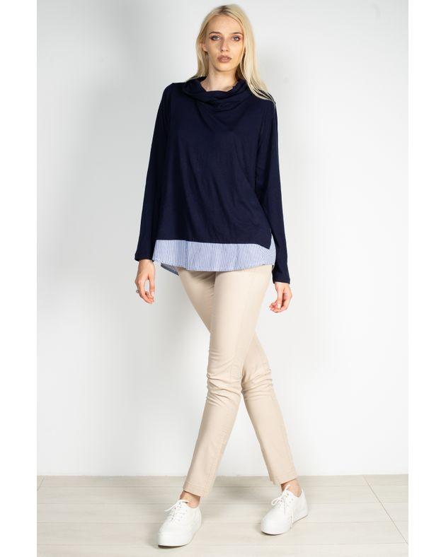 Pantaloni-casual-cu-buzunare-1932901002
