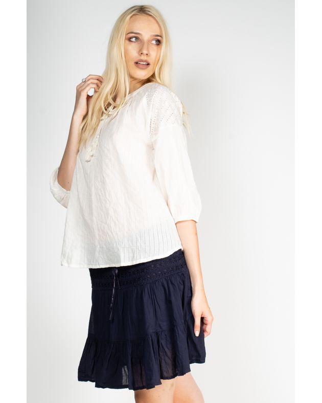 Bluza-casual-cu-model-perforat-N904012002